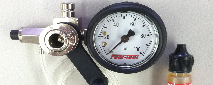 Harley Davidson® « Gas siphon   Share gas   Siphon Gas